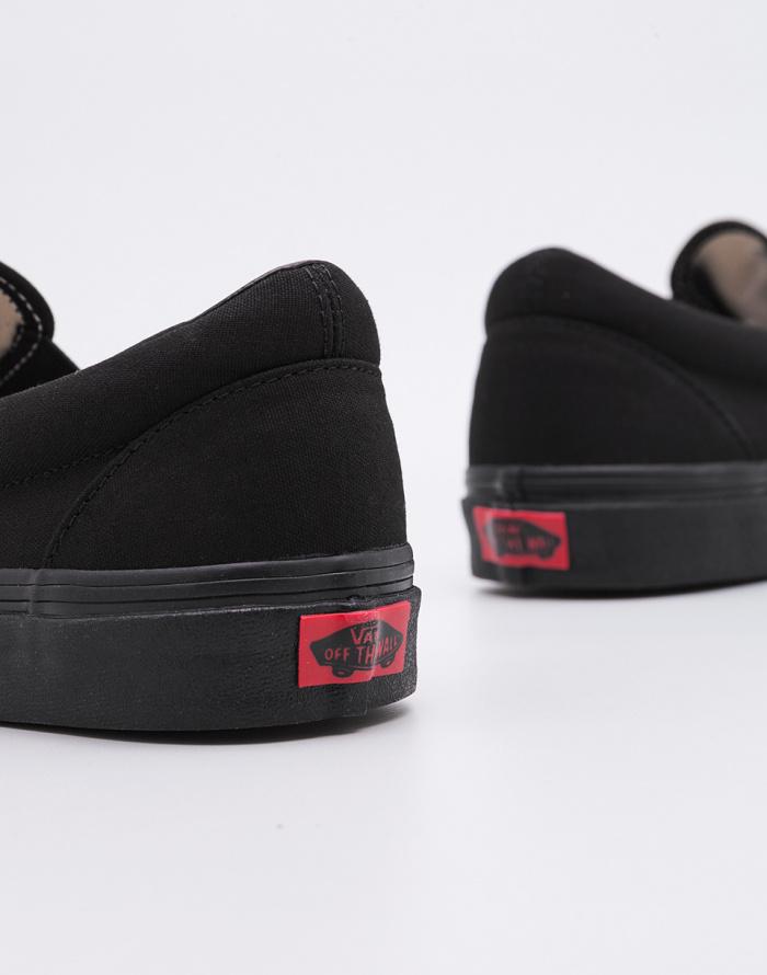 Slip-on Vans Classic Slip-On