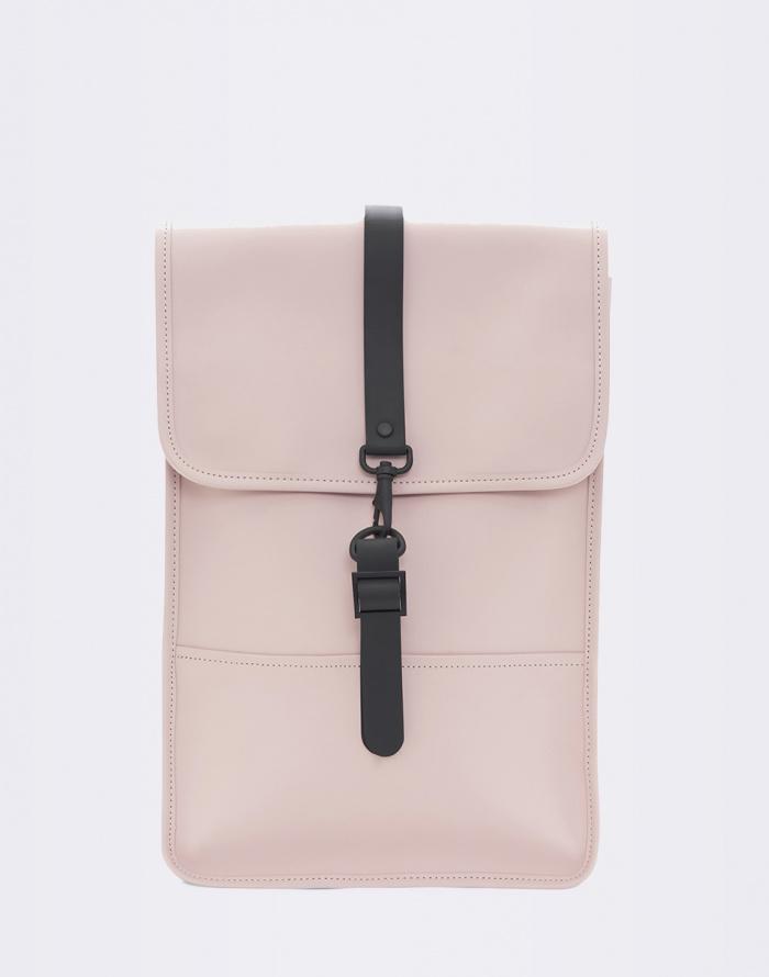 Městský batoh - Rains - Backpack Mini