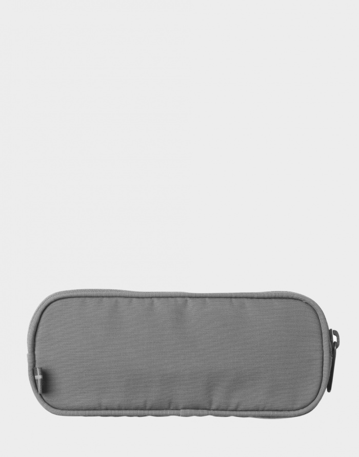 Batoh - Fjällräven - Kanken Pen Case