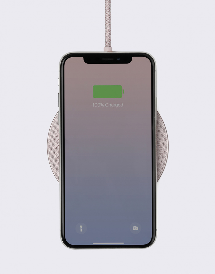 Gadget - Native Union - Drop Charge Pad