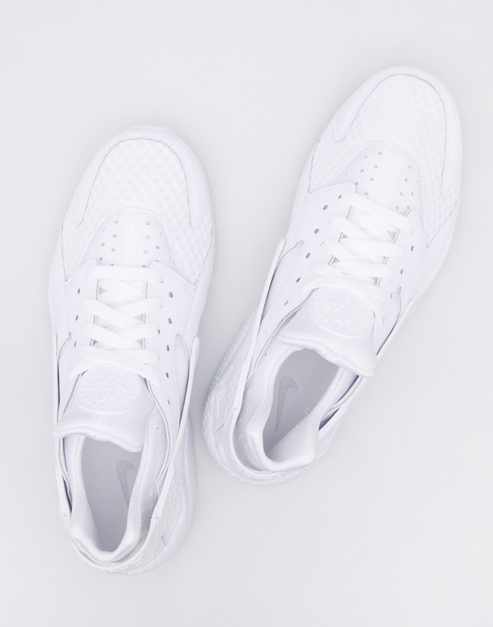 Tenisky - Nike - Air Huarache