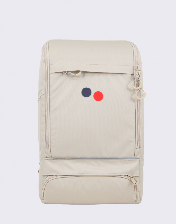 Městský batoh - pinqponq - Cubik Medium