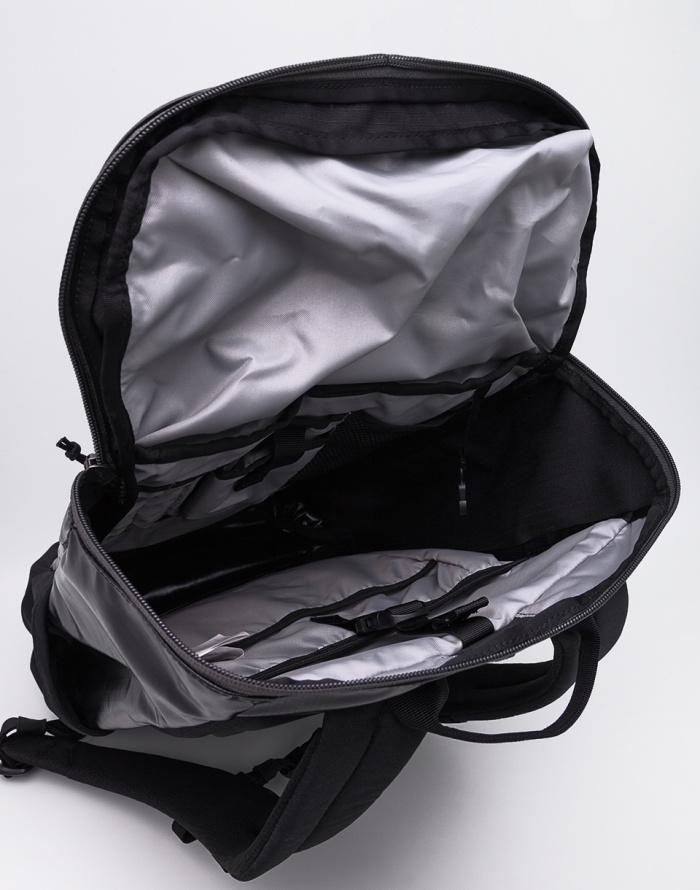 Městský batoh - Patagonia - Black Hole Pack 25 l