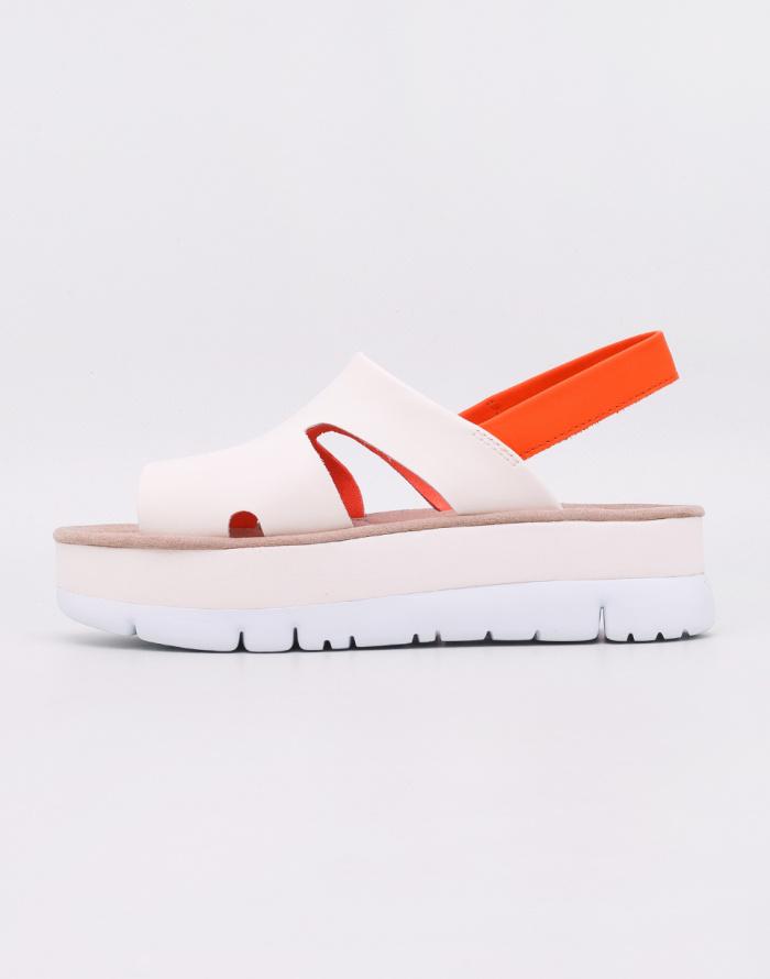 Sandal Camper Oruga Up