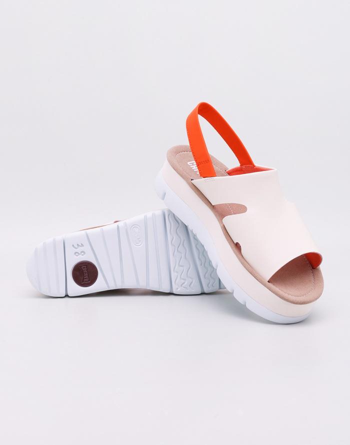 Sandal - Camper - Oruga Up