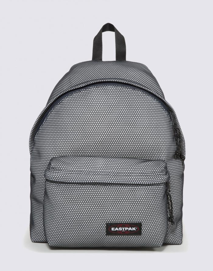 047e8364f74 Urban Backpack - Eastpak - Padded Pak'r | Freshlabels.cz