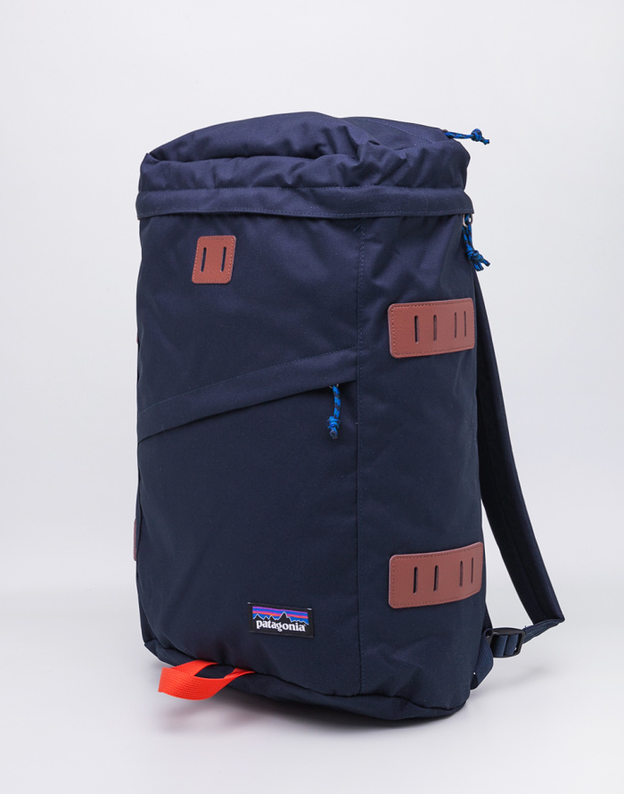 Městský batoh - Patagonia - Toromiro