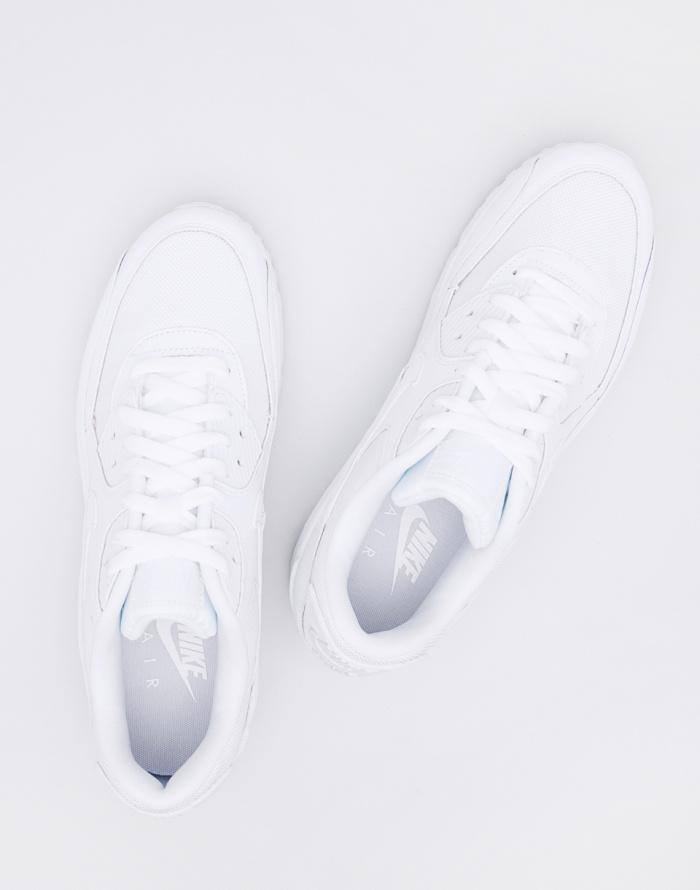 Tenisky - Nike - Air Max '90 Essential