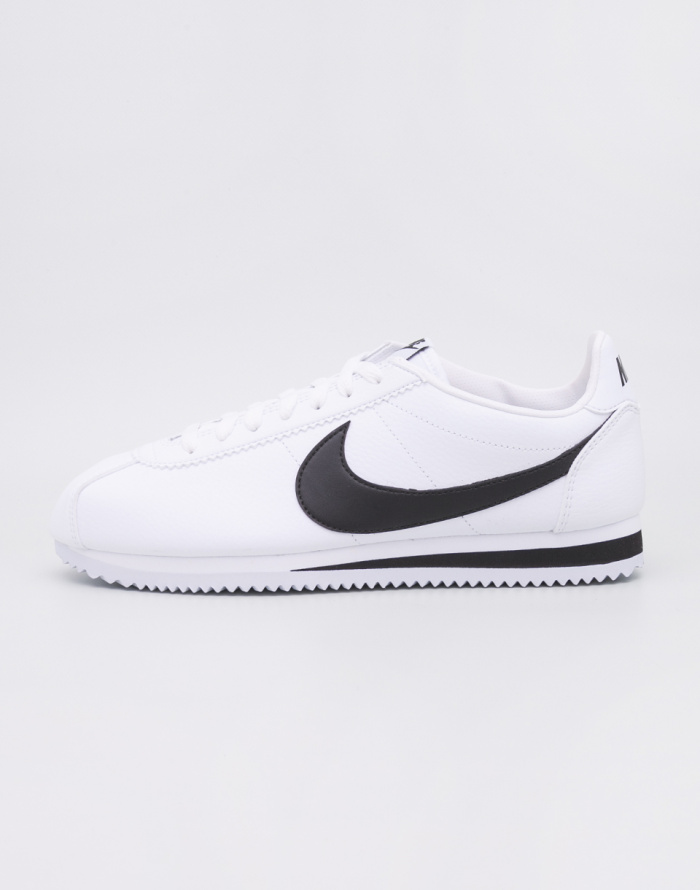 Sneakers - Nike - Classic Cortez Leather