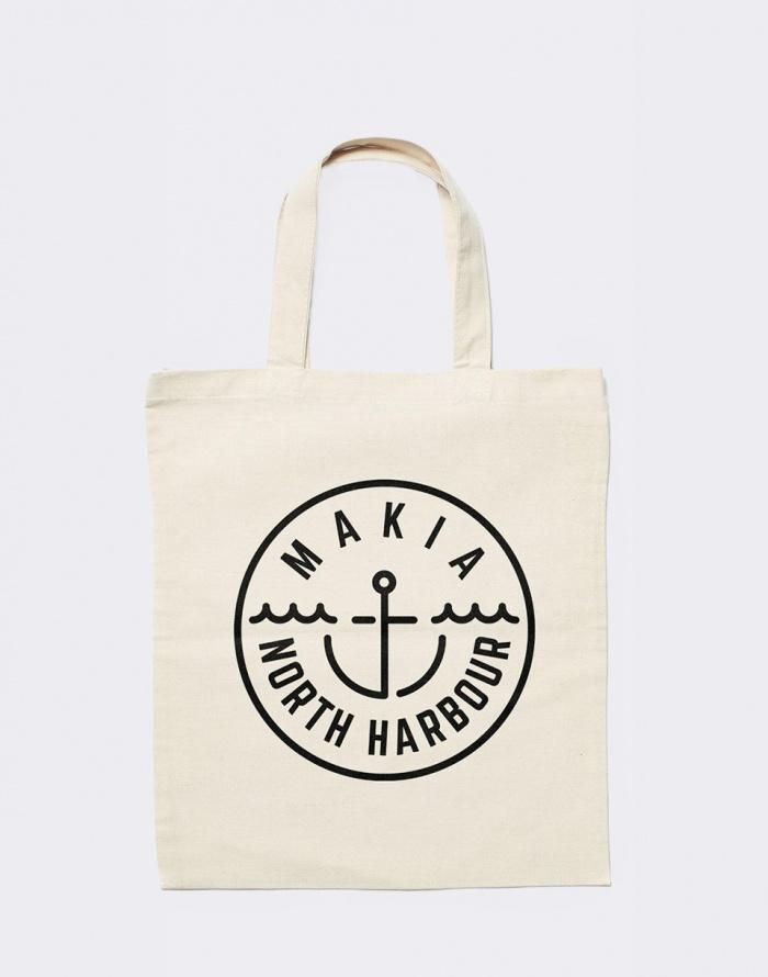 Taška - Makia - Crown