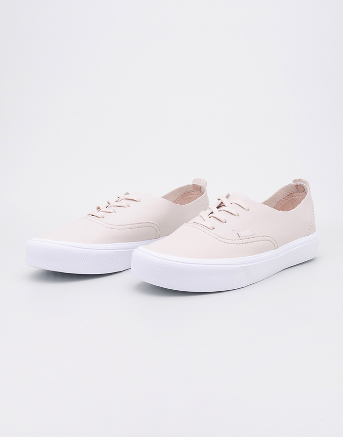 Tenisky - Vans - Authentic Decon Lite