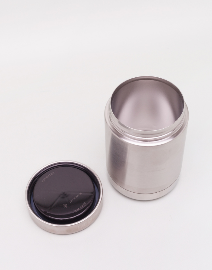 Box na jídlo Klean Kanteen Insulated Food Canister 473 ml