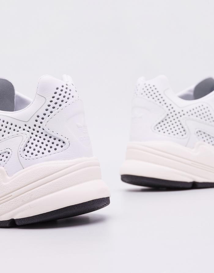 Tenisky - adidas Originals - Falcon Alluxe