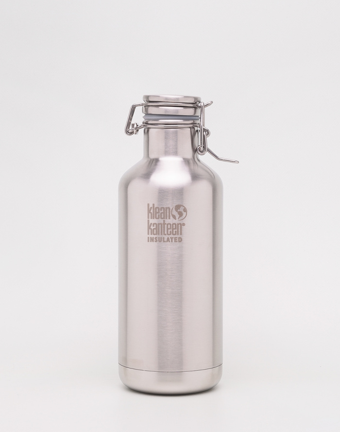 Termoska - Klean Kanteen - Insulated Growler 946 ml