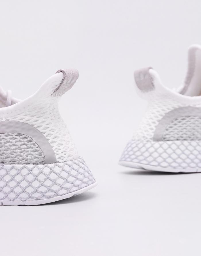 Tenisky - adidas Originals - Deerupt S