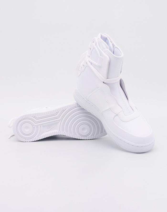 Boty - Nike - Air Force 1 Rebel XX