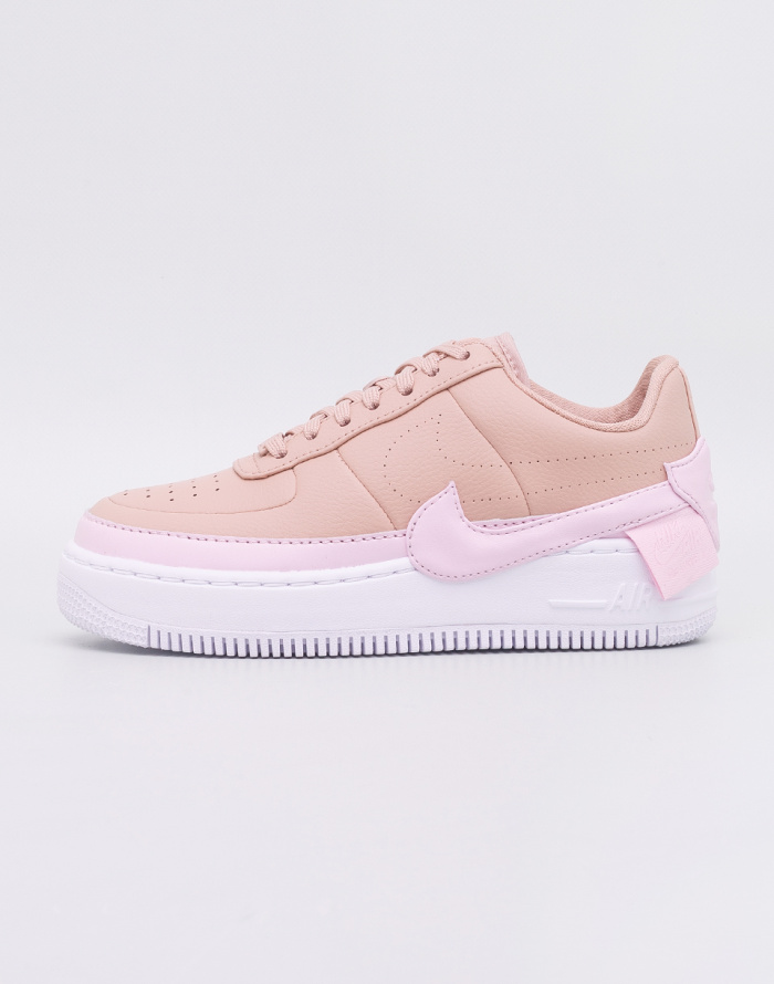 the latest 0a34b cf808 Shoe - Nike - Air Force 1 Jester XX   Freshlabels.cz