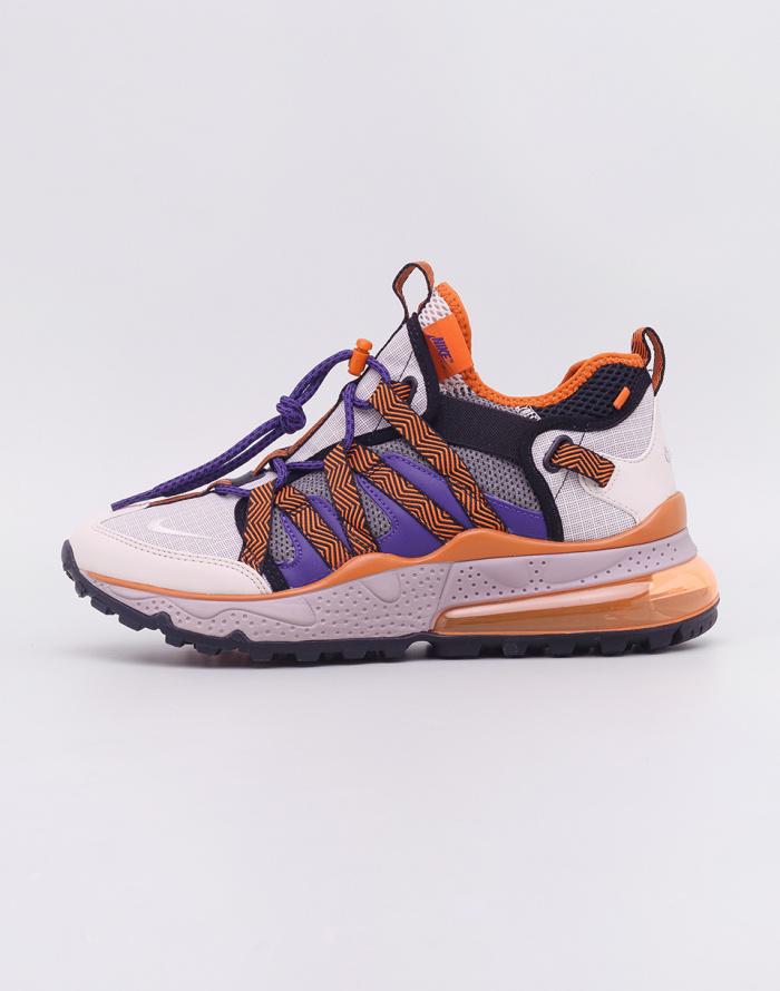 Shoe - Nike - Air Max 270 Bowfin  573fc3168