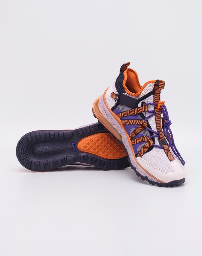 9831647c0b727f ... Shoe - Nike - Air Max 270 Bowfin ...