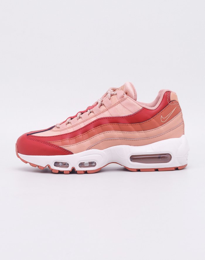 buy popular 780ce dce8b Sneakers - Nike - Air Max 95