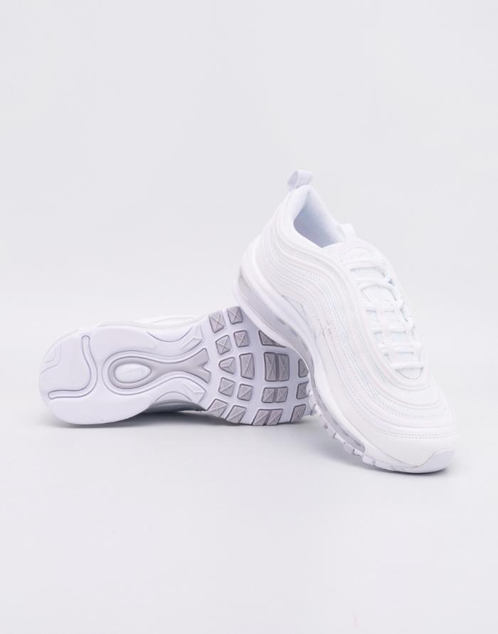 Boty - Nike - Air Max 97