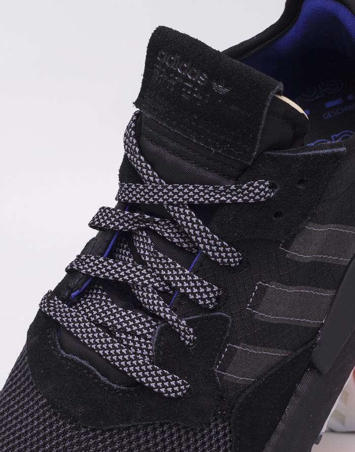 Boty - adidas Originals - Nite Jogger