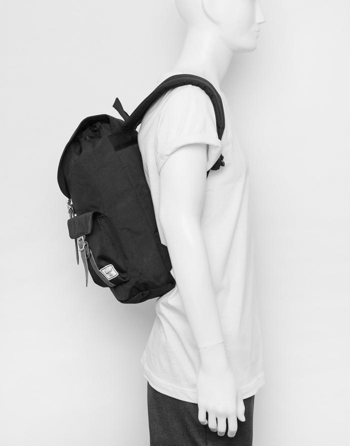Městský batoh Herschel Supply Dawson