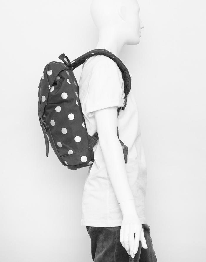 Dětský batoh - Herschel Supply - Retreat Youth