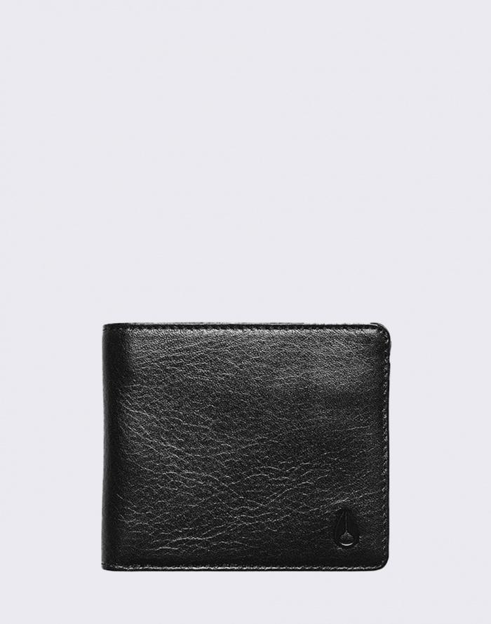 Peněženka - Nixon - Cape Leather Coin