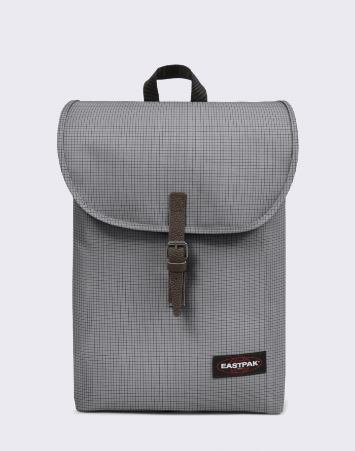 83ef1e13f13 Backpack - Eastpak - Ciera | Freshlabels.cz