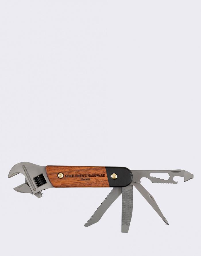 Nářadí - W & W - Wrench Multi Tool