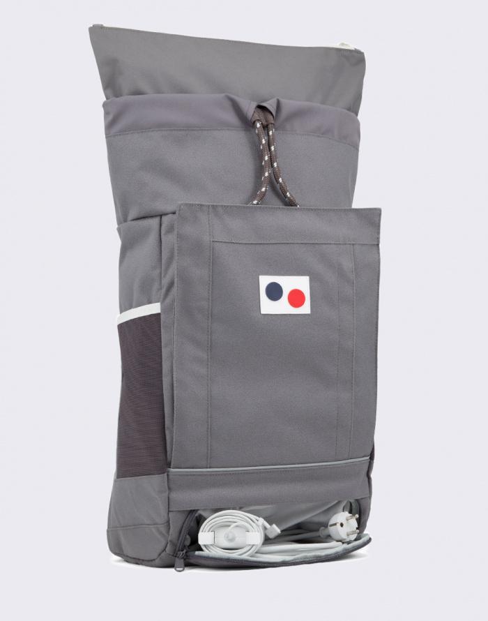 Taška - pinqponq - Blok Medium
