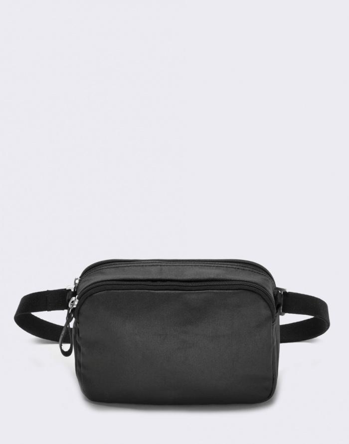 Ledvinka - Qwstion - Hip Bag