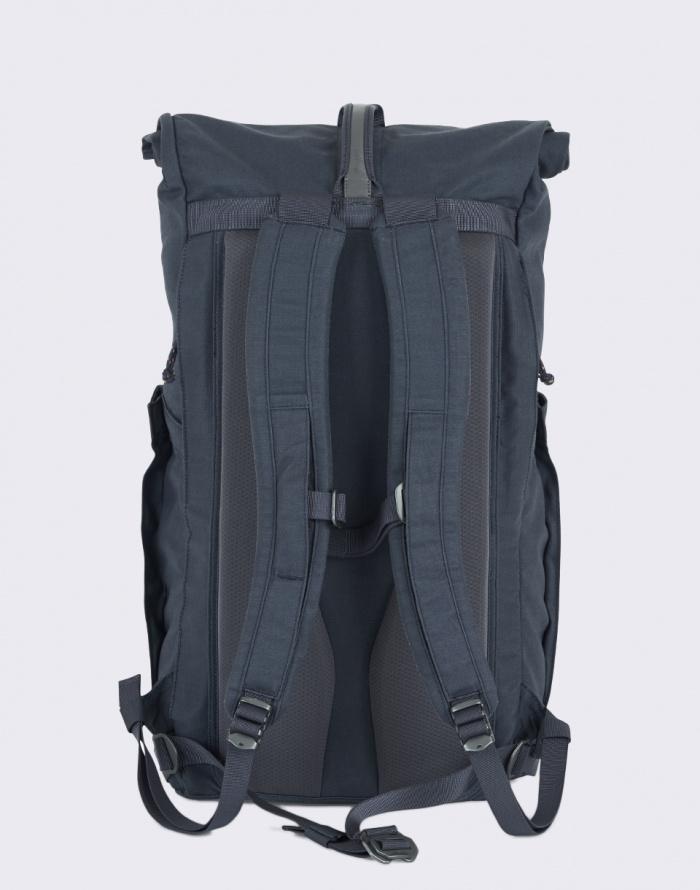 Městský batoh - millican - Smith Roll Pack 25 l