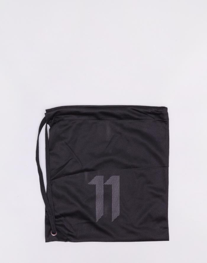 Taška 11 by BorisBidjan Saberi Dry Bag