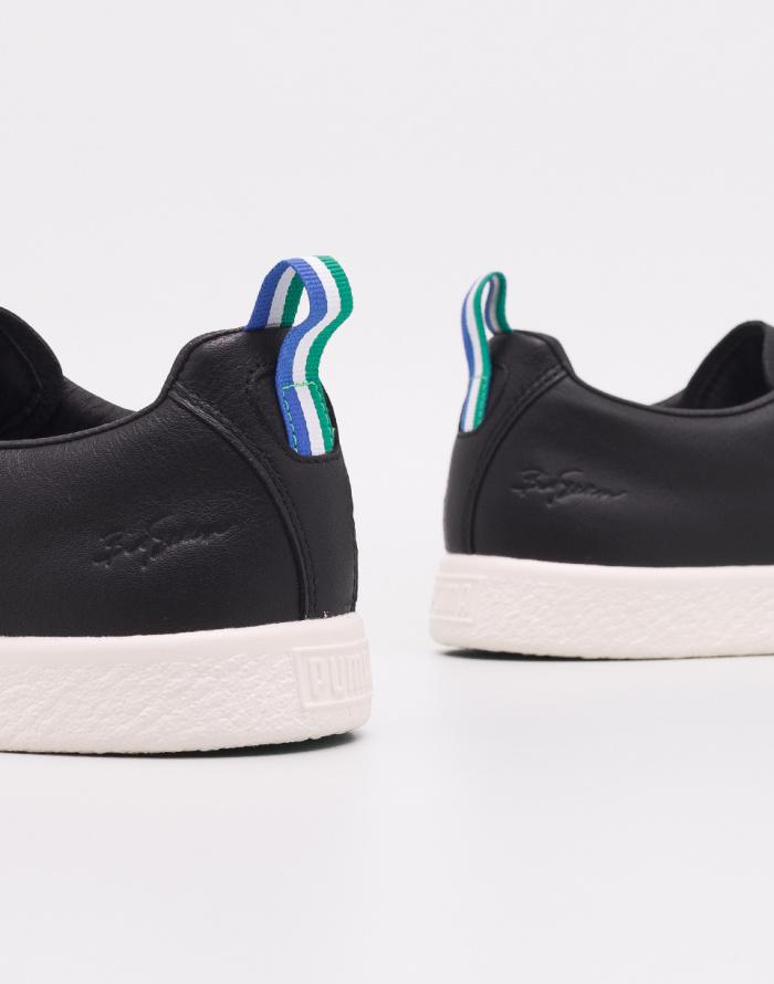 best cheap 3280e f793a Sneakers - Puma - Big Sean Clyde