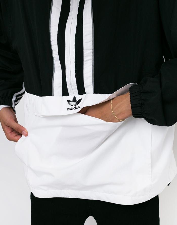 Bunda - adidas Originals - Authentics