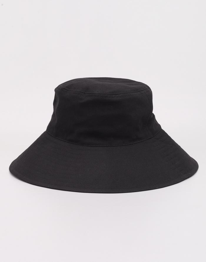 Klobouk - Loreak - Boat Hat