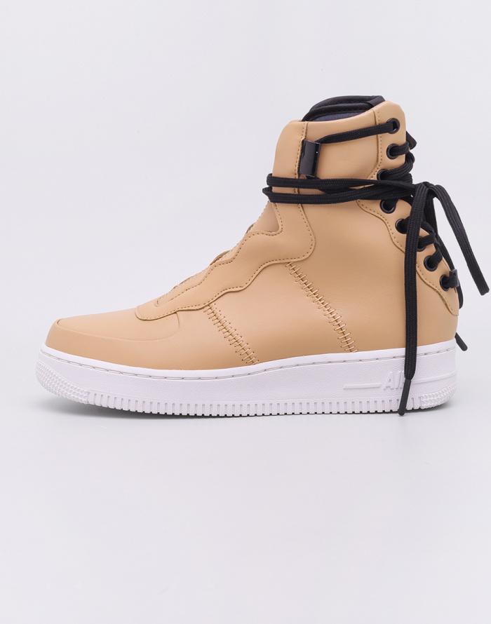new arrival 379d2 f40f8 Sneakers - Nike - Air Force 1 Rebel XX   Freshlabels.cz