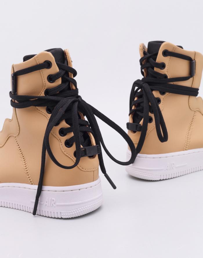 Tenisky - Nike - Air Force 1 Rebel XX