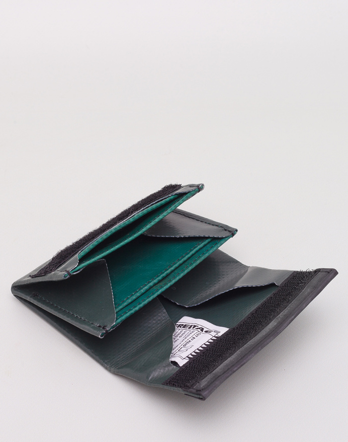 Peněženka - Freitag - F50 E.T.