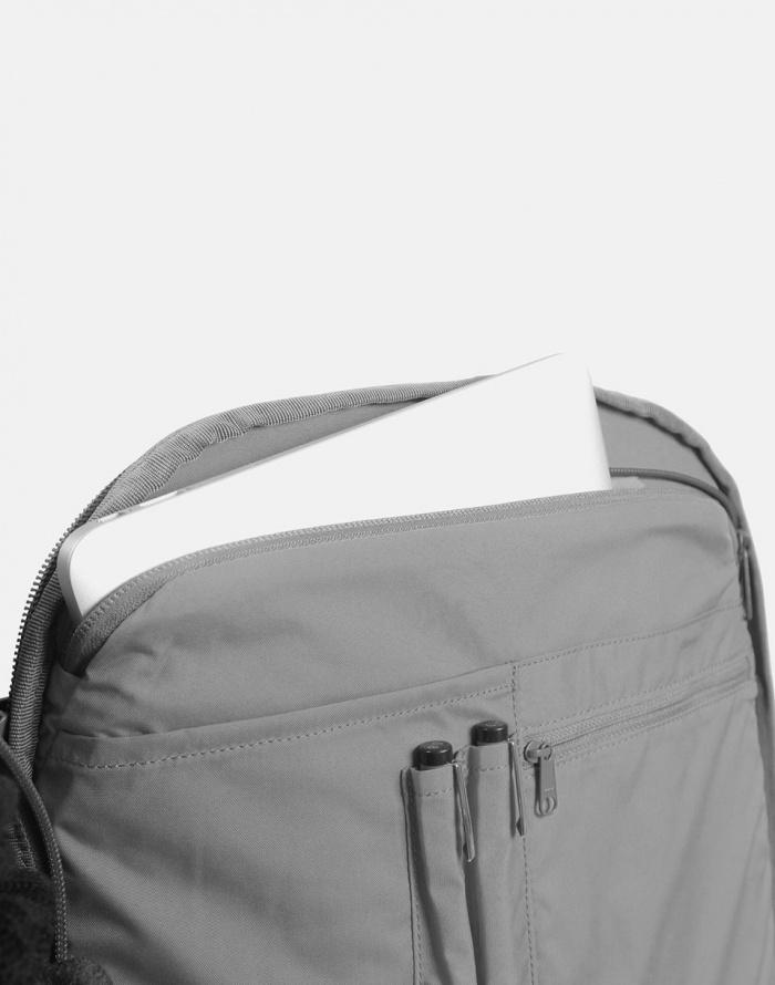 Městský batoh - Millican - Marsden the Camera Pack 32 l
