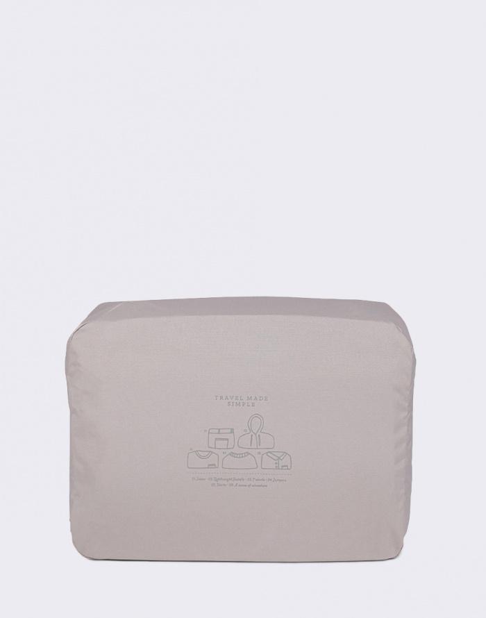Pouzdro Millican Packing Cube 18 l