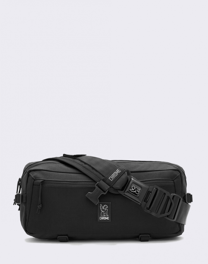 Crossbody - Chrome Industries - Kadet Nylon
