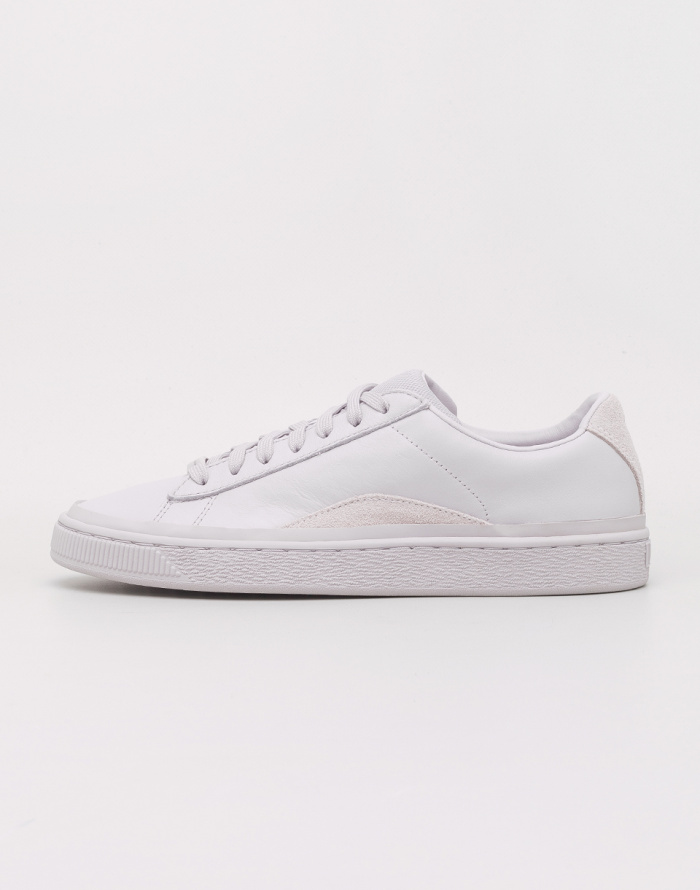 new product 251e8 4f32a Sneakers - Puma - Han Kjobenhavn Basket