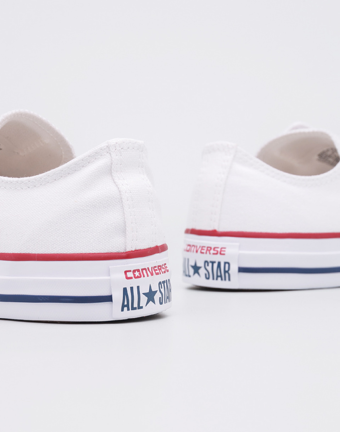 Boty - Converse - Chuck Taylor All Star