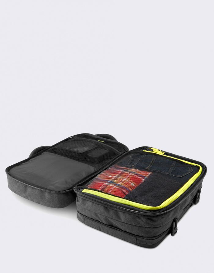 516b926417 ... Travel Backpack - Incase - EO Travel ...