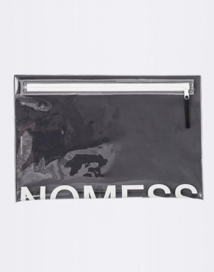 Pouzdro - Nomess - Organising Bag Large