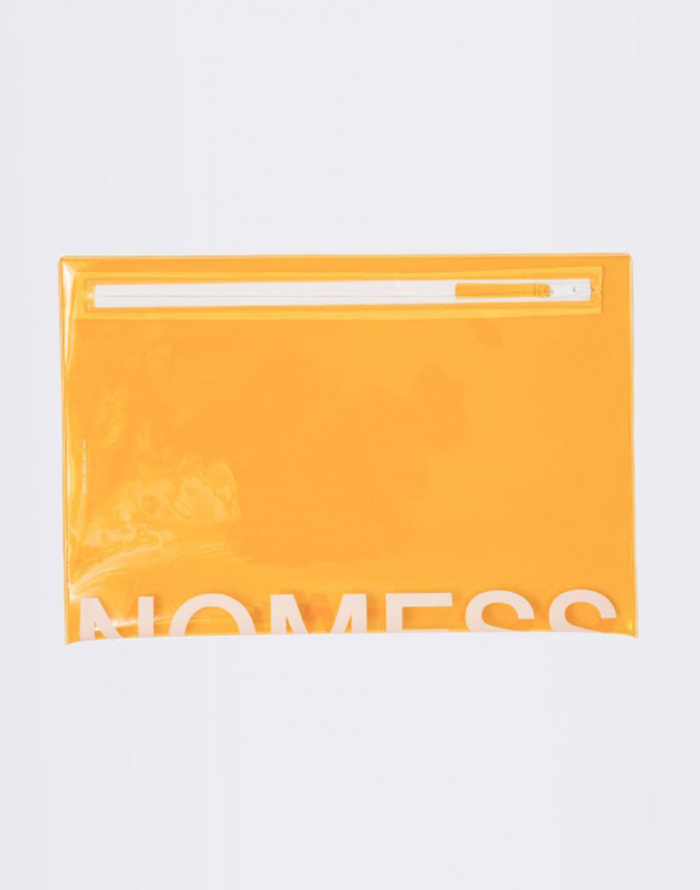 Pouzdro Nomess Organising Bag Large