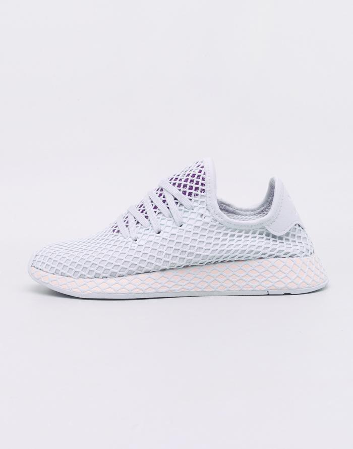 sports shoes 91a69 45ce4 Sneakers - adidas Originals - Deerupt Runner